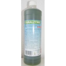 Bioactivator pentru Instalatii Sanitare (Canalizari) - Canalzyme