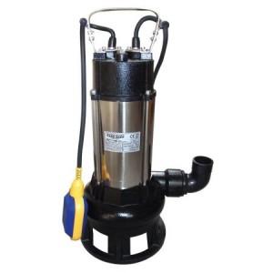 pompa-submersibila-apa-murdara-wasserkonig-pst1100