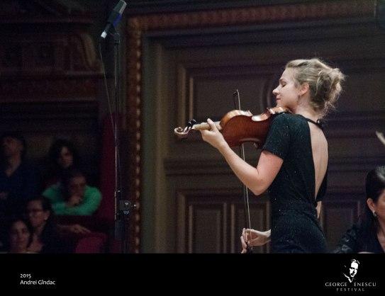 Orchestre_de_Chambre_de_Paris_11sept_Andrei_Gindac