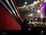 Orchestre_de_Chambre_de_Paris_11sept_Andrei_Gindac13