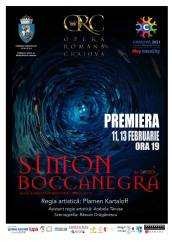 Afis Simon Boccanegra copy