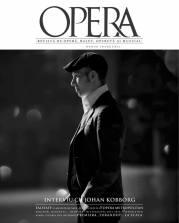 revista-opera-cover