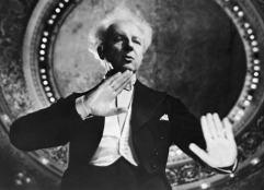 Leopold Stokowsky