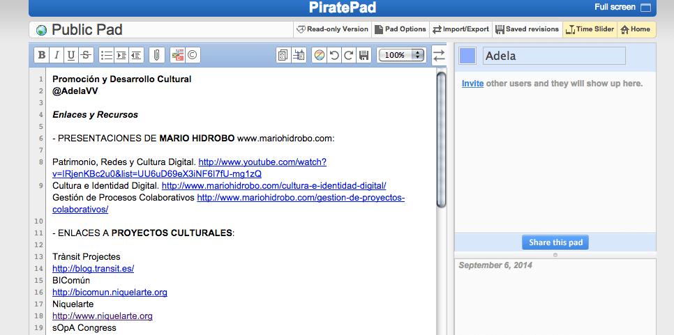 Captura de pantalla 2014-09-06 a las 11.56.18