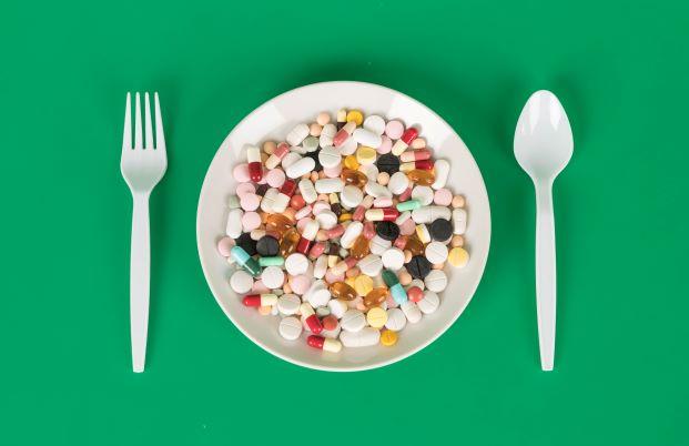 Faut-il avoir recours aux compléments alimentaires