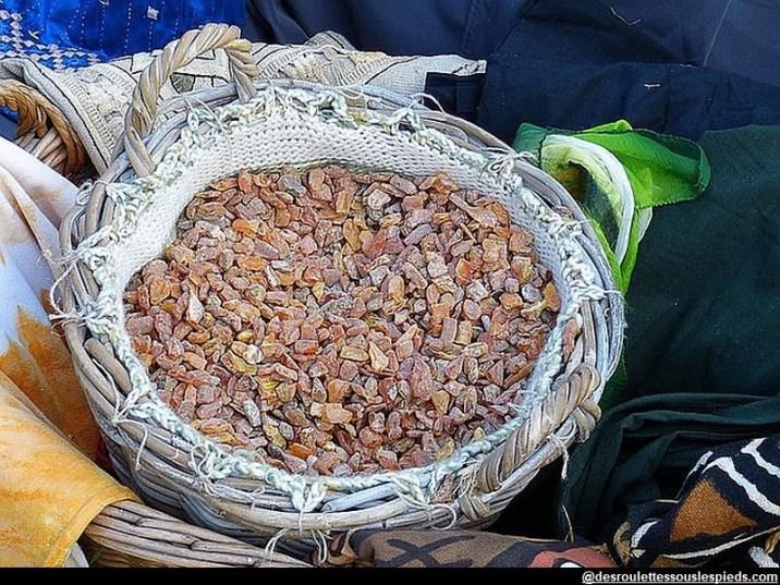 Dhofar-encens-omanais