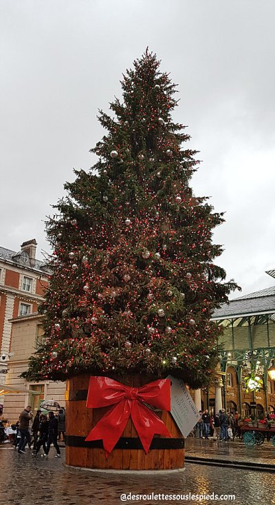 fêtes-fin-d'année-Londres-sapin-covent-garden