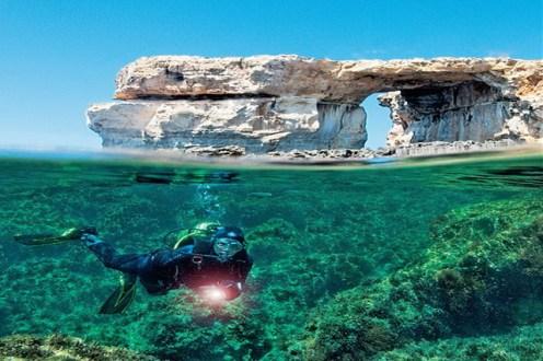 diving-in-malta-02