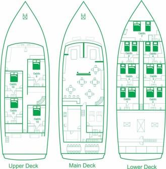 Princess-Rani-deck-plan