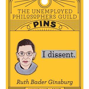 Unemployed Philosopher's Guild