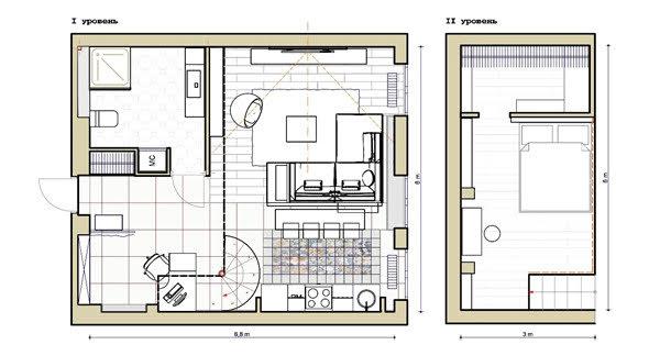 https://i1.wp.com/dessein.ru/wp-content/uploads/2016/11/metropolis-loft-plan.jpg?fit=600%2C324&ssl=1
