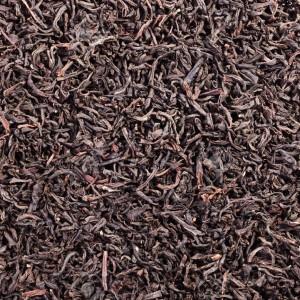 14008874-Black-tea-loose-dried-tea-leaves-marco-Stock-Photo