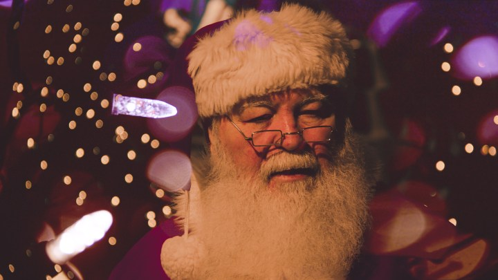 7 choses que j'adore à propos de Noël – 7 things I like the most about the Christmas Season
