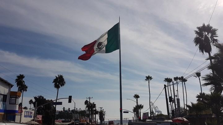 Ensenada – Mexico       FR/EN