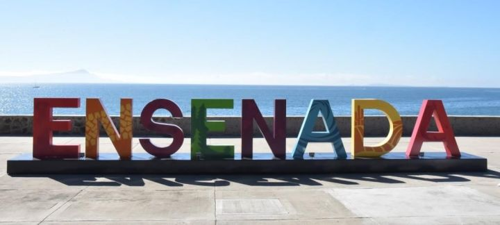 Ensenada Part 2 – EN / FR