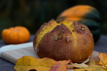 bread recipe, recette pain, recette, recipe, thanksgiving, pumpkin bread, easy bread recipe, automne, fall