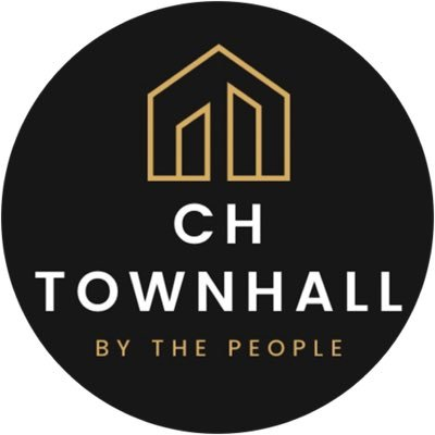 CLUBHOUSE TOWNHALL