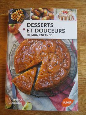 DessertsDeMonEnfance