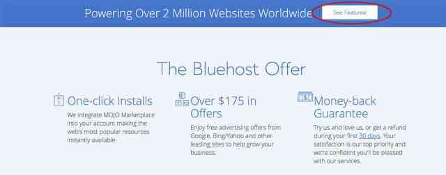 Bluehost Coupon Code | November 2019 | SHOCKING Discount Code!