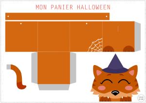 Dessinemoiunelicorne-Panier-Halloween-1