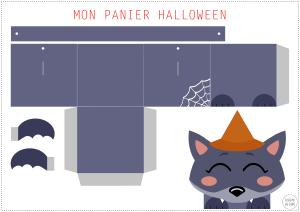 Dessinemoiunelicorne-Panier-Halloween-2