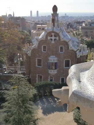 pavillons1-guell