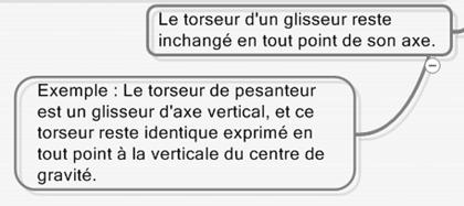 glisseur3
