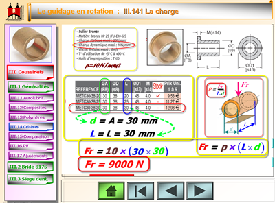 3141CritPerfCharge6