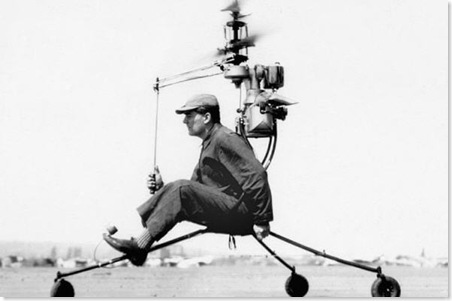 old-copter
