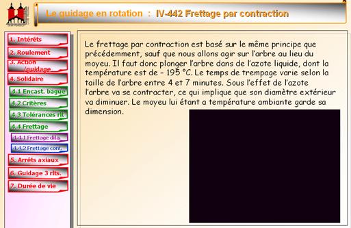 4442FretCont