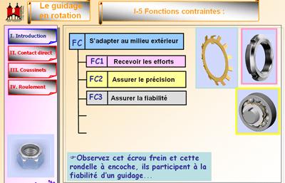 Intro5c