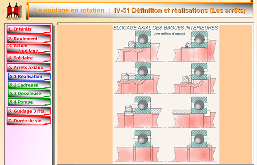 4510DefArretAxiauxb