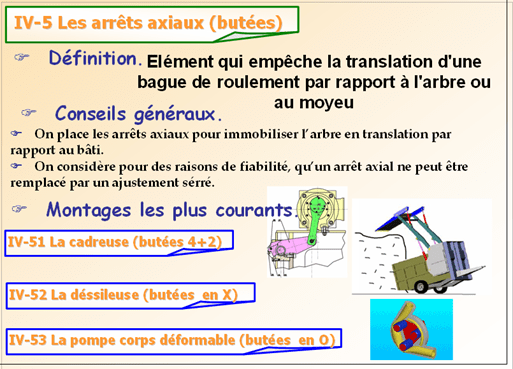 4510aDefArretAxiaux