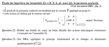 LevPerQ22-23