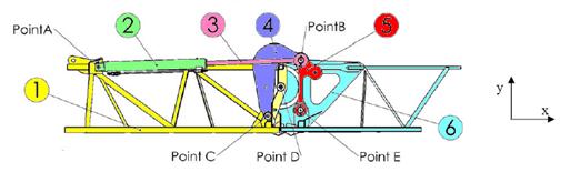 5partiea1color1