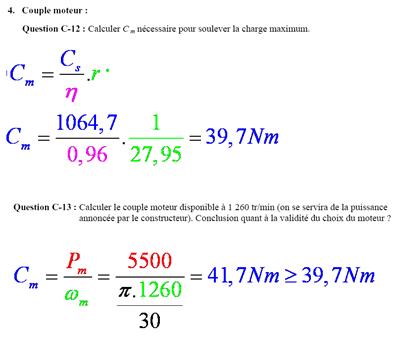 C12-cor