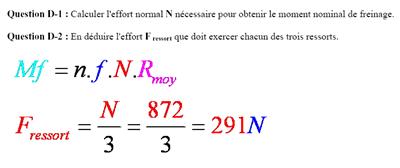 d1-d2-cor