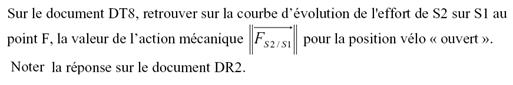 q23questtexte1