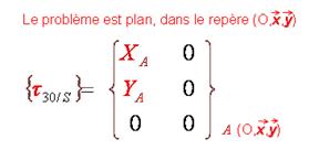 Q3A1Rep