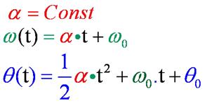 EquationsGeneralesRot