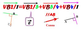 EquationCompoB1