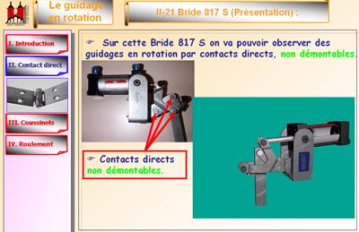 ContactDirectBride2