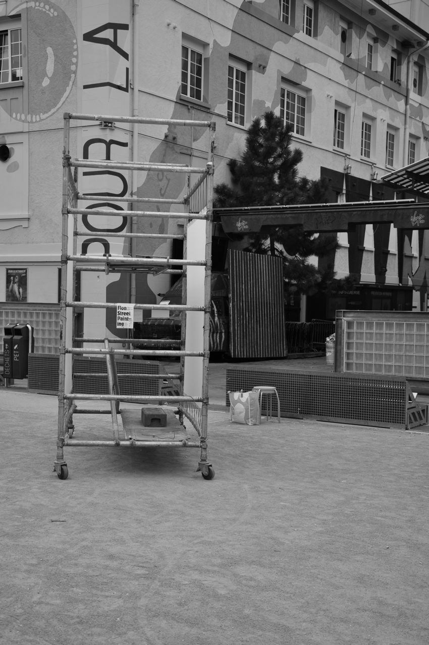 Streetpainting 2009 028