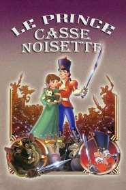 Le Prince Casse-Noisette (1990)