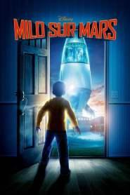 Milo sur Mars (2011)