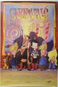 Carnivale (2000)