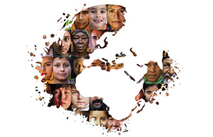 Les dessins elise : blog de portraits du monde