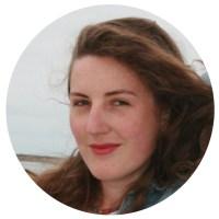 Elise Cottenot : artiste portraitiste