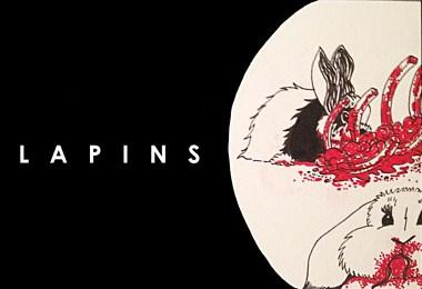 lapins-2