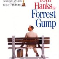 "El auténtico ""Forrest Gump""."